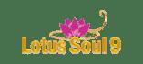 Lotus Soul 9