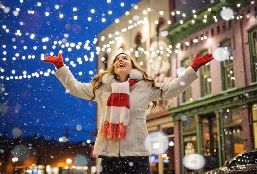10 Ways That Can Help You Stay Joyful