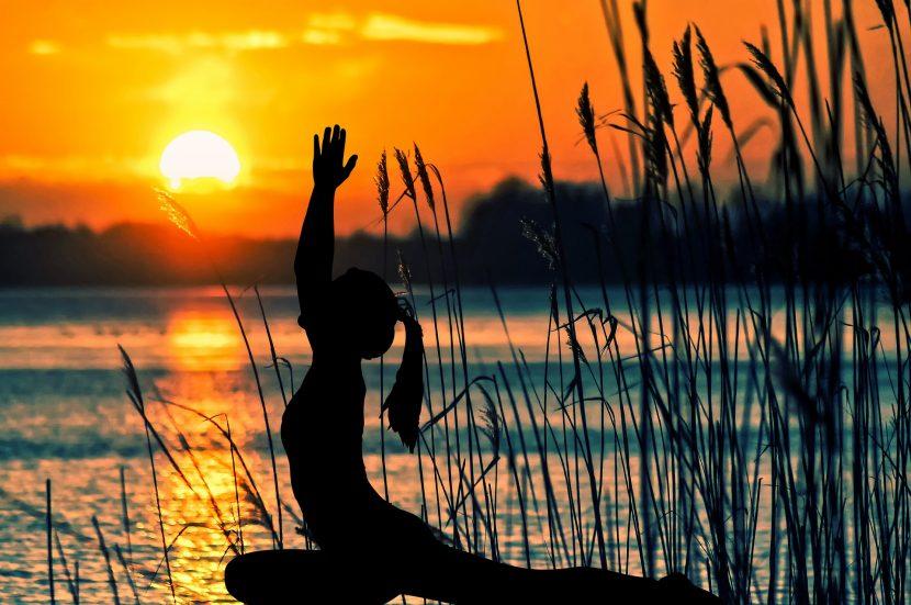 Yoga – A Way Of Life