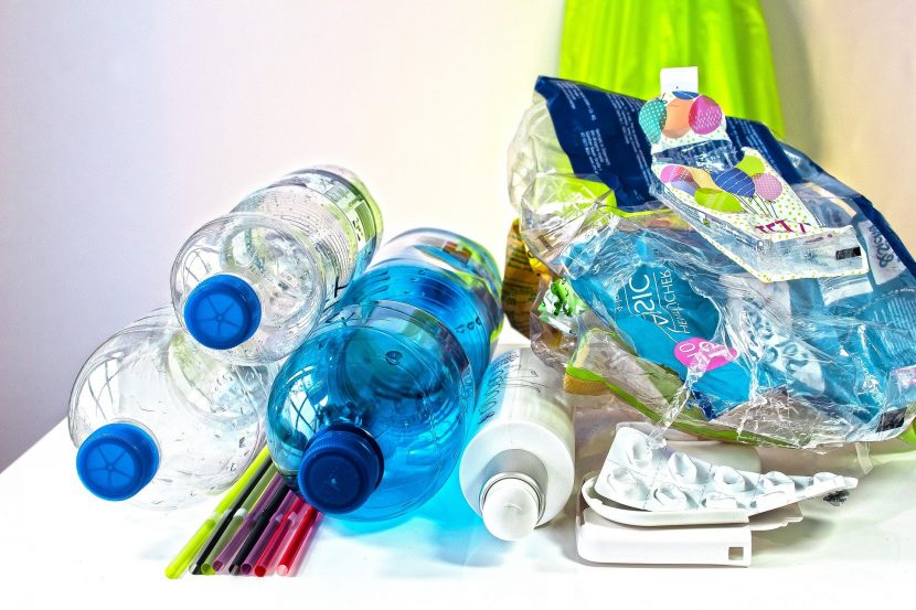 5 Ways To Reduce Damage Due To Plastic